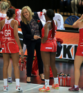 Tracey-Neville-talks-to-the-squad