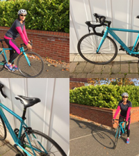 tried-and-tested-lt-bike