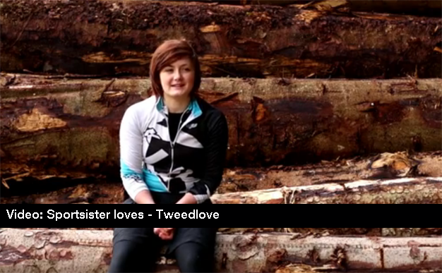 Tweedlove-Video