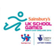 UK-School-games