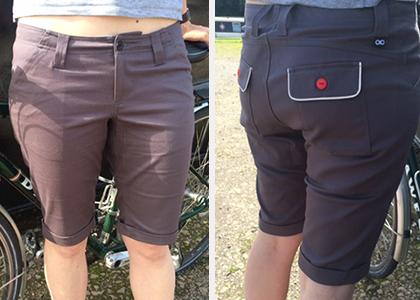 Velocity-shorts1-