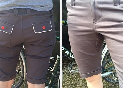 Velocity-shorts2-