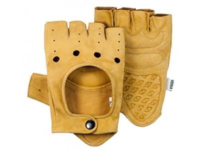 velovixen-gloves