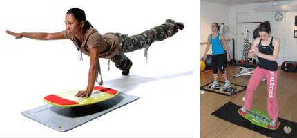 Does Balance Board Help Skateboarding