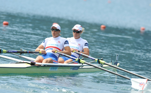 W2x-Bled-Grainger-and-Watki