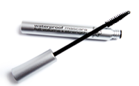 Waterproof-Lash-FX-Mascara