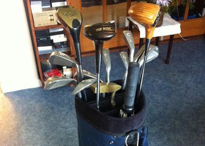 Wilson-golf-clubs