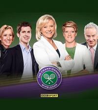 Wimbledon-BBC