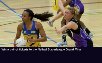 Win-Netball-Superleague-tic