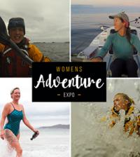 Women's-Adventure