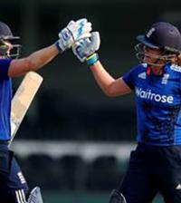 Women's-Cricket