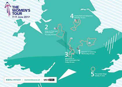 Women's-Tour-National_Map