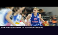 Womens-basketball