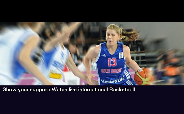 Womens-basketball