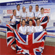 Women's-eight-rowing