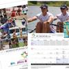 Womens-sport-calendar-mini