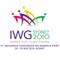 World-Conference-Women-Spor