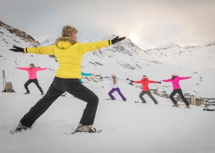 Yoga---C.Cattin-OT-Val-Thorens---001-2