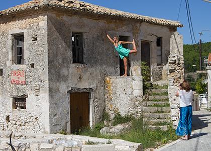 Yoga-&-Photo-Italy