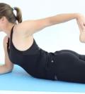 Yoga-for-cyclists