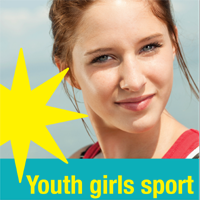 Youth-girls-sport-anchor