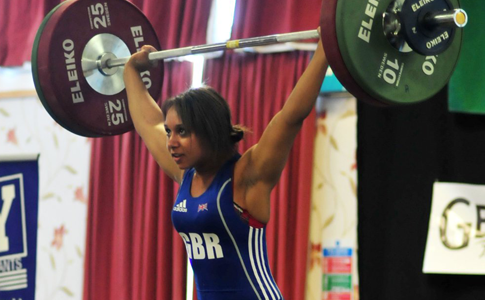 Zoe-Smith-at-British-Champs