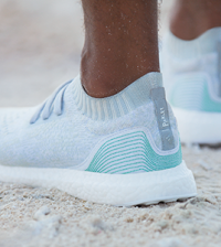 adidas-parley-ultraboost-image-4