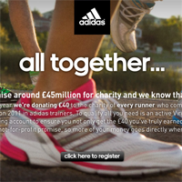 adidas-all-together