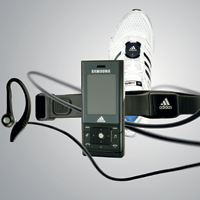 adidas-mi-coach-anchor.png