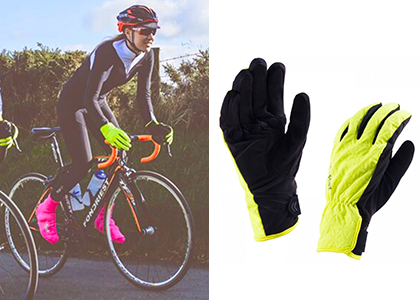 all-weather-glove-yellow6