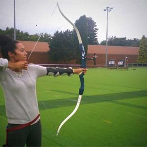 archery-nat-tries-1