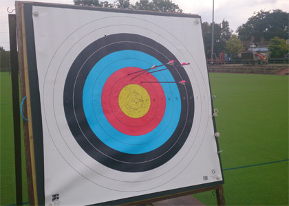 archery-nat-tries-2
