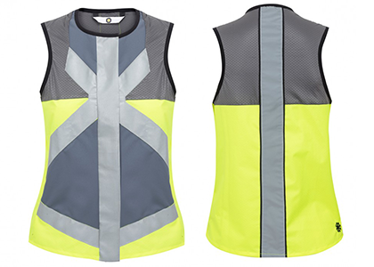 as_bright_as_vest-yellow_grey-01