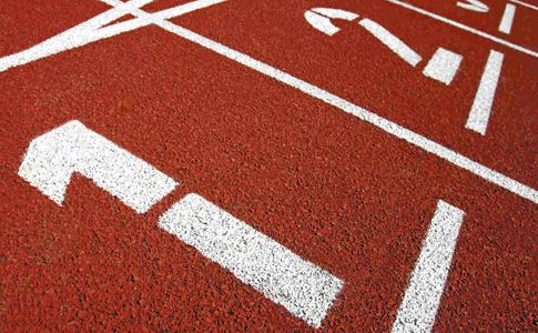 athletics-news
