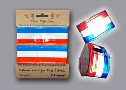 bmc12d_reflective_bands_red_white_blue