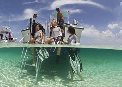 boat---diving