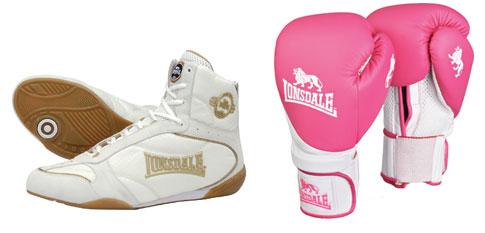 Boxing Shoesgrant Boxingboxing Gear - fidji shoes