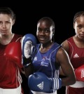 boxing-petition