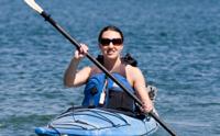 canoeing-anchor