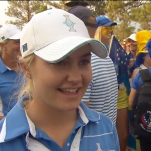 charley-hull-solheim-cup