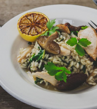 chicken,-kale-and-spinach-risotto-square