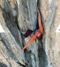 climbing-symposium-1