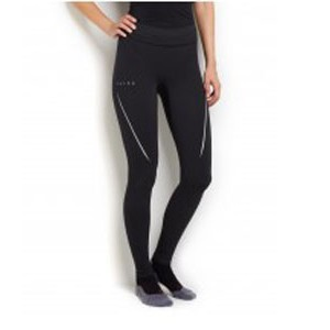 leggings falke