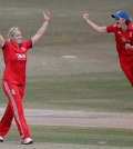 cricket-womens-ashes