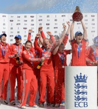 cricket-womens-ashes-winner