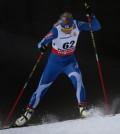 cross-country-skiing-1