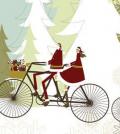 cycling-santa-for-web-prize