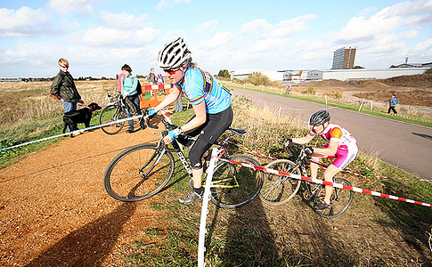 cyclo-cross_london-cycle-sport2