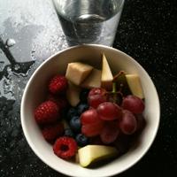 detox-breakfast