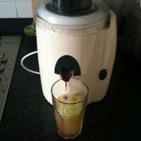 detox-juice